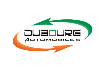 Dubourg Automobiles